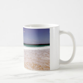 Oceanshore Coffee Mug