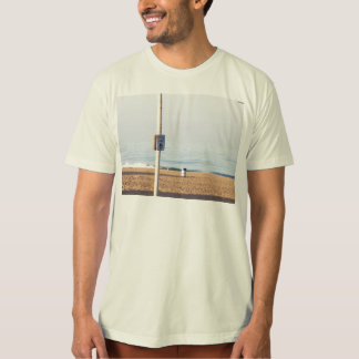 Oceanside Speed Limit T-Shirt