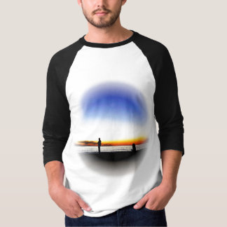 OceanView_T-Shirt T-Shirt