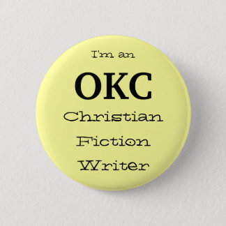 OCFW button 2
