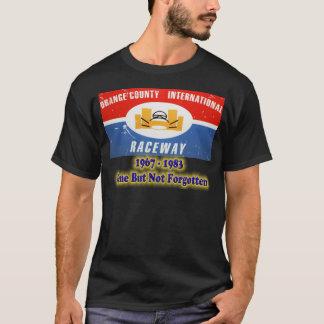 OCIR T-Shirt