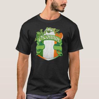 O'Connor Irish Shield T-Shirt
