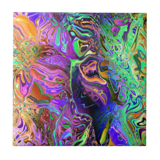 oct16_ff_distort_paint_6500 ceramic tile