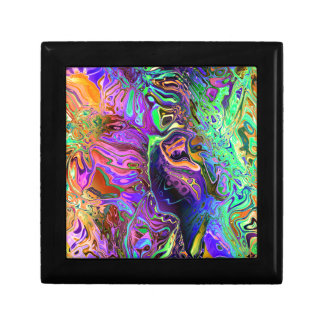 oct16_ff_distort_paint_6500 gift box