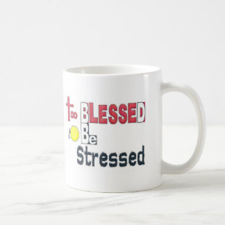 Oct 8, 2010 coffee mug