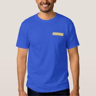 OCT Oceaneering Mil109 Tee Shirts