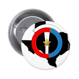 OCT Products Pinback Buttons