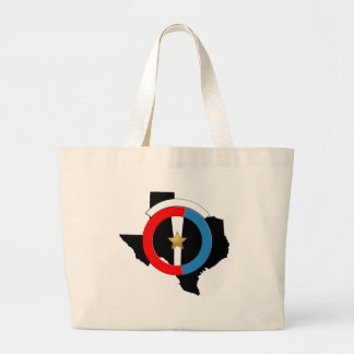 OCT Products Canvas Bag
