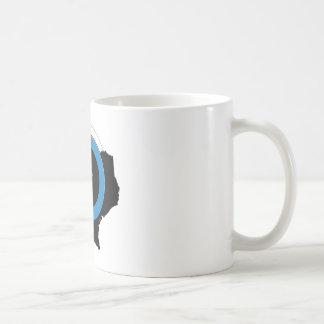 OCT Products Mug