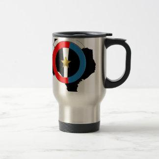 OCT Products Coffee Mug