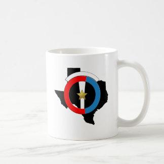 OCT Products Mugs