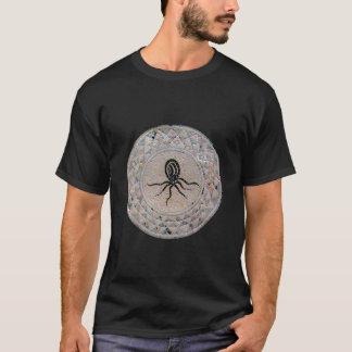 Octo-tiles T-Shirt