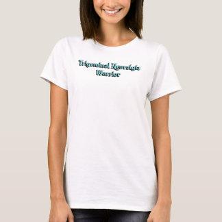 October 7th Trigeminal Neuralgia Awareness Day T-Shirt