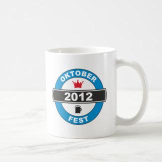 Octoberfest 2012.png basic white mug