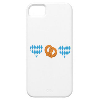 Octoberfest iPhone 5 Cover