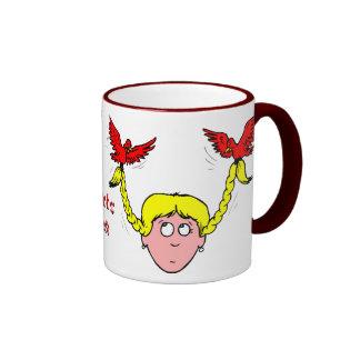 octoberfest,oktoberfest, coffee mugs