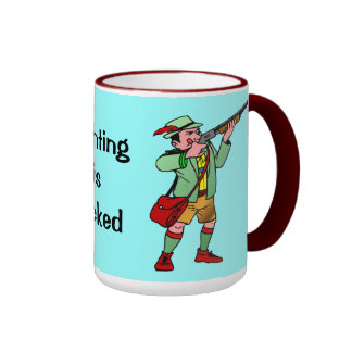 octoberfest,oktoberfest, mug