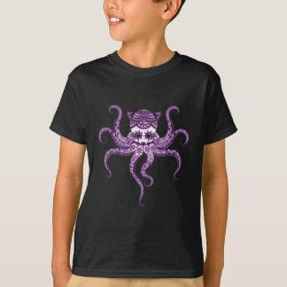Octopus 2 T-Shirt