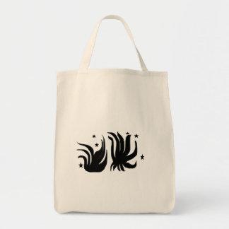 octopus bag
