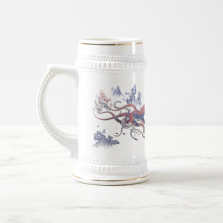 Octopus mug 01