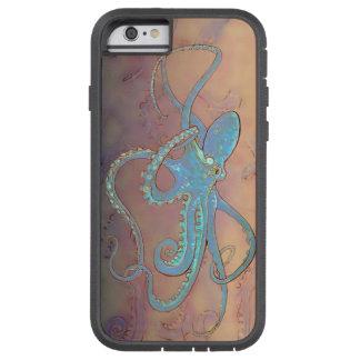 Octopus Tough Xtreme iPhone 6 Case