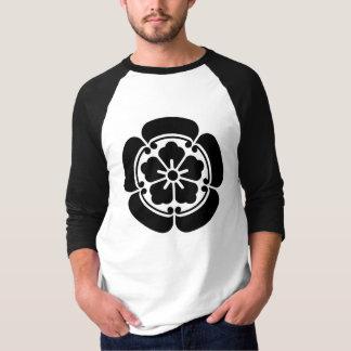 Oda Crest Shirt