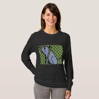 odd dogo T-Shirt
