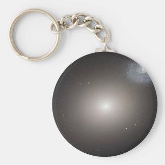 Odd Galaxy Keychains
