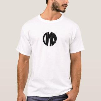 Odd Man Rush T-Shirt