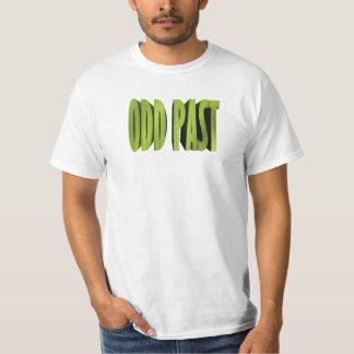ODD PAST 2 T-Shirt