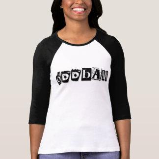 Oddball T-Shirt