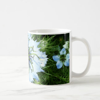 Oddity | Mug