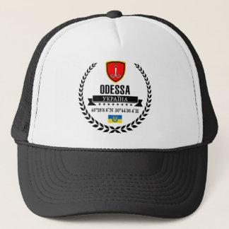 Odessa Trucker Hat