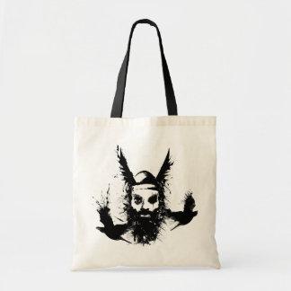Odin Budget Bag