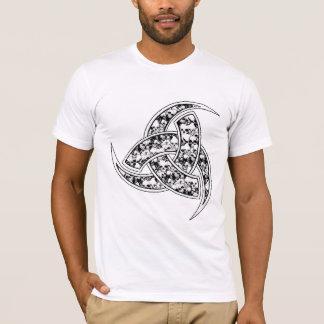 Odin Horn Shirt