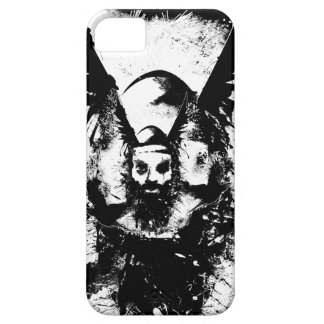 Odin Phone Case