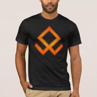 Odin Rune T-Shirt