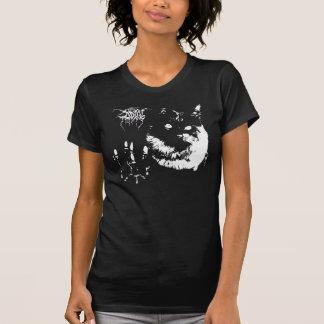 Odin Tee Shirt