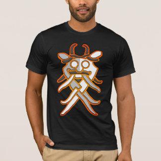 Odin's Mask Shirt