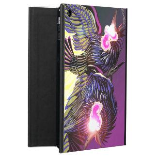 Odin's Ravens iPad Air Case
