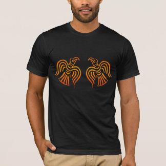 Odin's Ravens Shirt