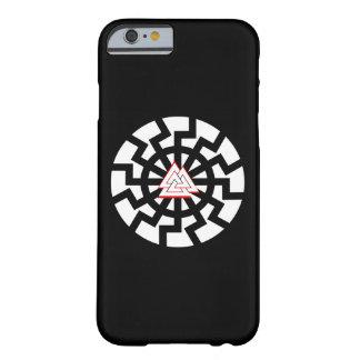 Odin's Tru iPhone 6 Case