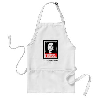 O'DONNELL APRONS