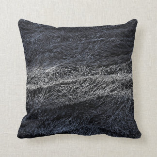 Odor Of The Day Cushion