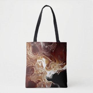 Odyssey2 Tote Bag
