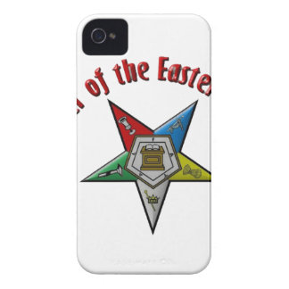 oes iPhone 4 case