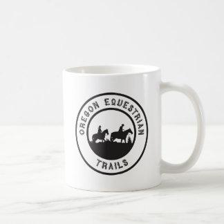 OET mug for lefties!