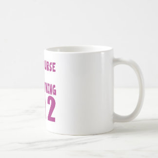 Of Course I Know Everything I Am 12 Coffee Mug