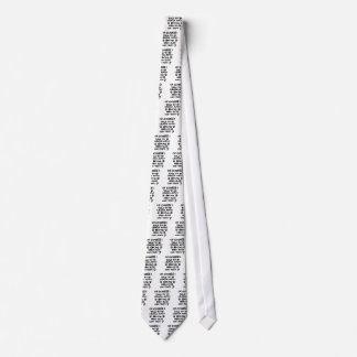 OF COURSE I TALK TO MY LHASA APSO DOG DESIGNS TIE