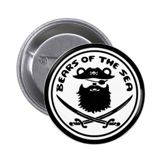 of plates bears the is 6 cm round badge